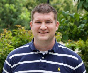 Chris Verhaege