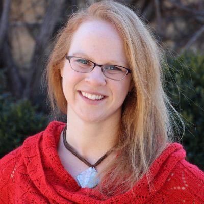Heather Ferguson picture