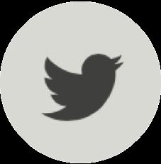 cfye-social-media-icons-2