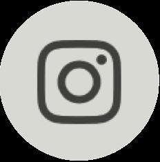 cfye-social-media-icons-3