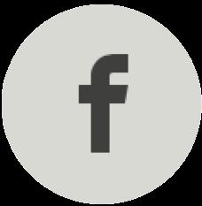 cfye-social-media-icons-4